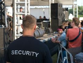 Konzert-Einlasskontrolle-Objektschutz-Personenschutz1