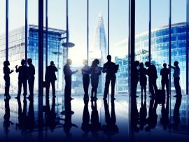 Planung Management Dokumentenservice