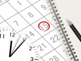 Organisation Management Planungsverfahren